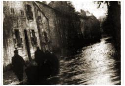 Photo de l'Almanach d'événement météo du 11/6/1953