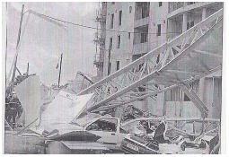 Photo de l'Almanach d'événement météo du 19/9/2000