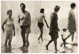Photo de l'Almanach d'événement météo du 12/5/1969