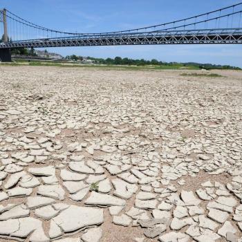 Les sécheresses sont-elles plus fréquentes depuis quelques années ?