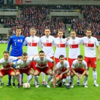 EURO FOOT 2012 : prévisions météo pour le match Pologne - Grèce de vendredi