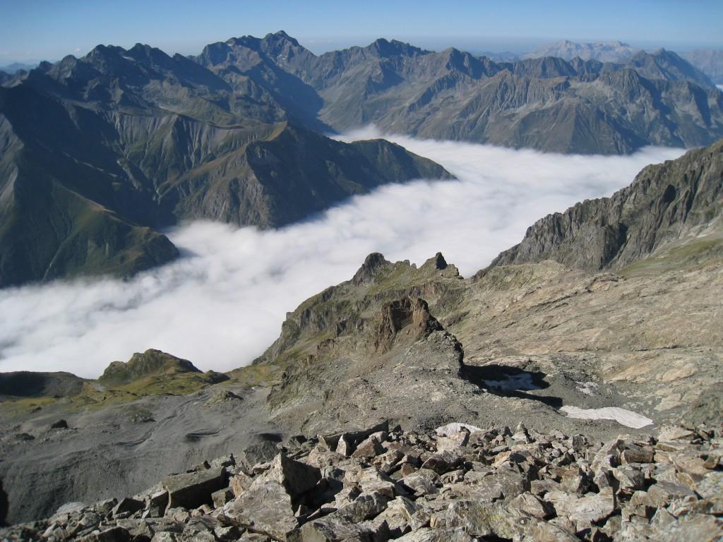 Meteo grenoble (38000 - FR) - 1er site meteo pour Grenoble